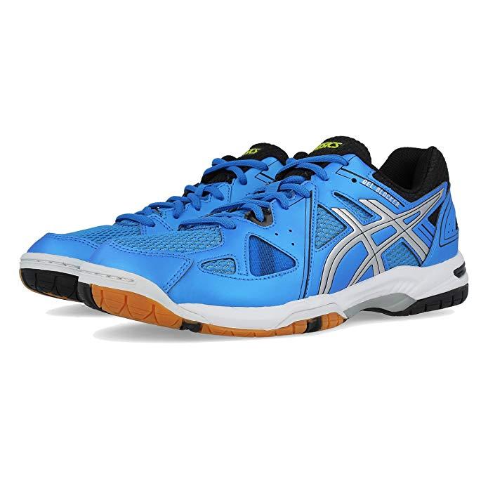 zapatillas de badminton