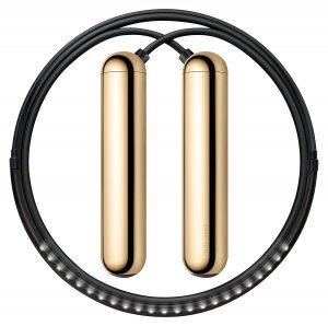 Comba crossfit Smart rope