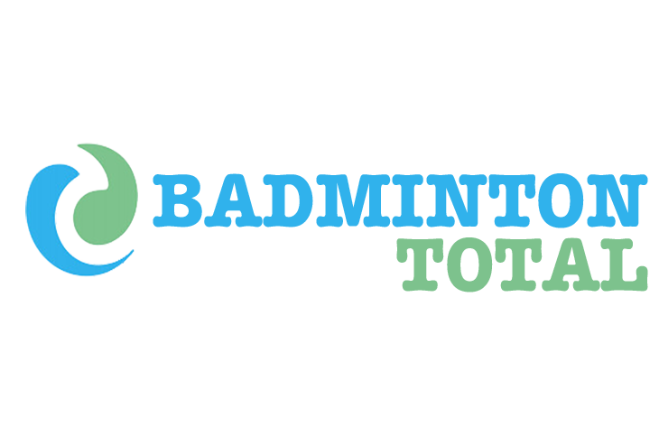 Badminton total